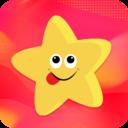 星陌直播app