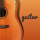 吉他弹唱app