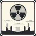 袖珍核电站