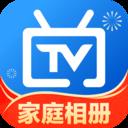 电视家TV