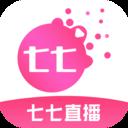 七七直播app
