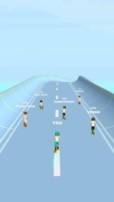 溜冰小将截图4