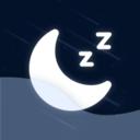 睡眠精灵app