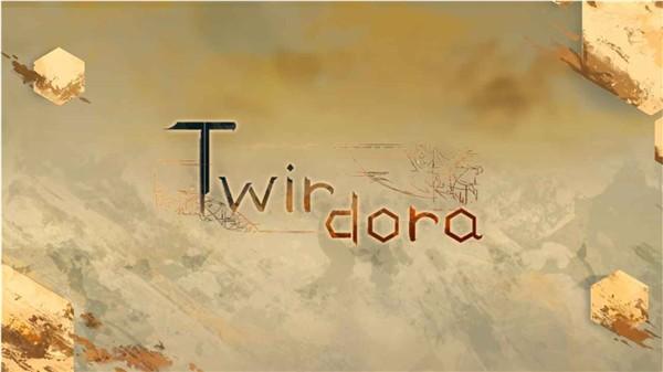 Twirdora截图3