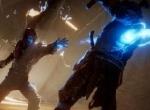 Steam新一周排行公开 Outriders仍居首位