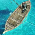 岛屿生存:钓鱼模拟