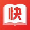 快小说免费阅读器app