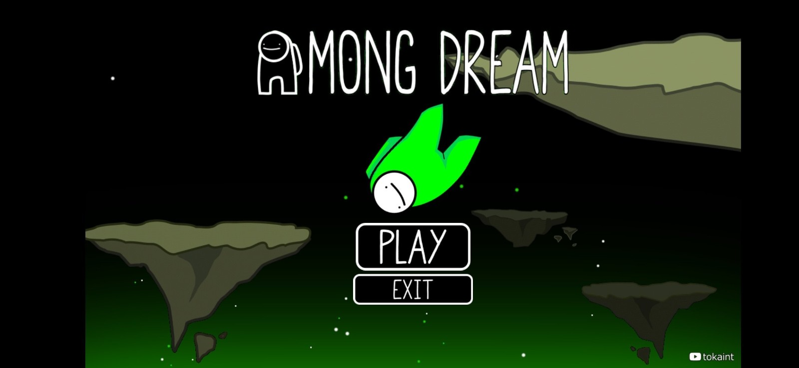 Among Dream截图1