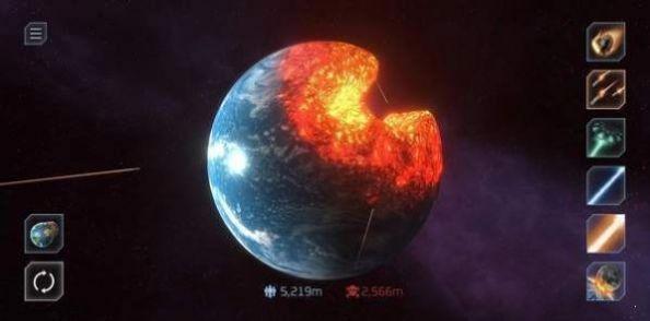 星战模拟器国际服截图2