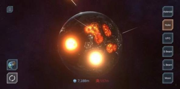 星战模拟器国际服截图3