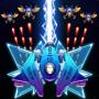 银河攻击太空射手