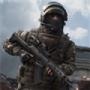 模拟器军事战争