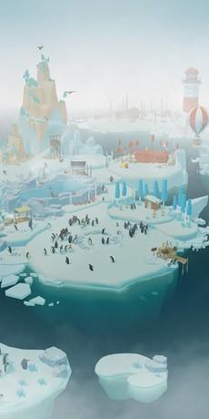 企鹅岛官方版截图3