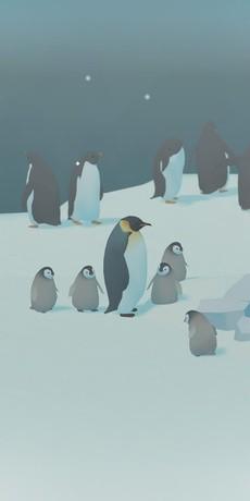 企鹅岛官方版截图2