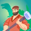恐龙幸存危机