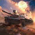 坦克世界闪击战体验服