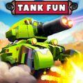 坦克英雄陆战部队