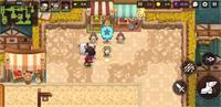坎公骑冠剑2-4三星全收集攻略