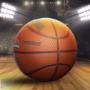 街头篮球巨星