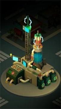 城市电力未解之谜截图4