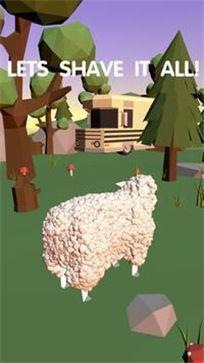 趣味3D农场截图3