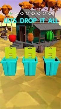 趣味3D农场截图2