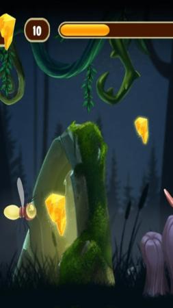 萤火虫冒险截图3