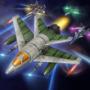 太空飞船射手
