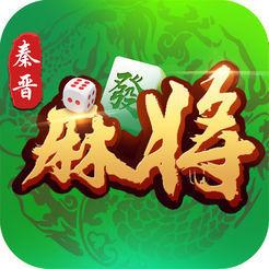 六博自贡棋牌最新版