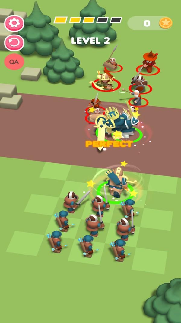 玩具大军盒子截图3