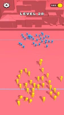 集合火柴人3D截图3