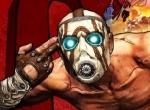 Gearbox老板否认无主之地衍生作