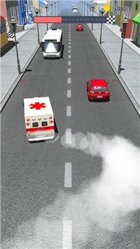 人类紧急救援截图2