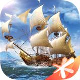 大航海时代海上霸主腾讯