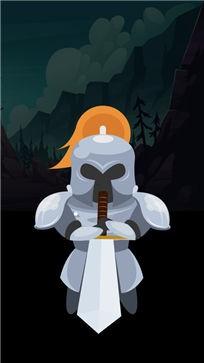 维京剑斗截图3