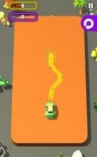 完美停车王截图2