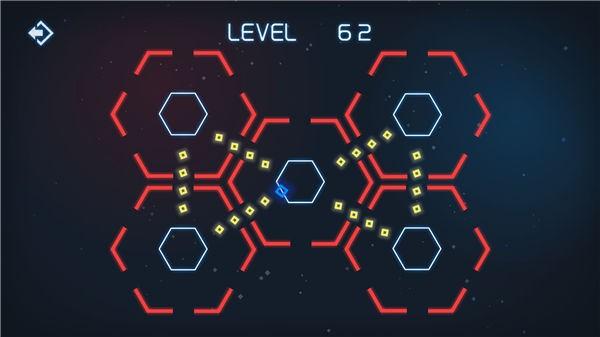 星光测试服截图3