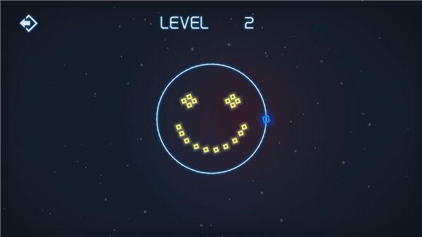 星光测试服截图6