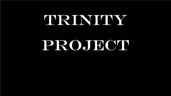 Trinity Project截图1