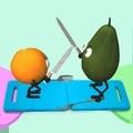水果大乱斗