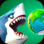 饥饿鲨世界国内版