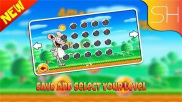 神奇的老鼠冒险截图5