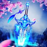 风暴雷霆之亮剑