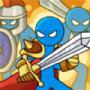 王国剑队骑士