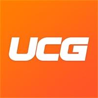 UCG游戏机实用技术