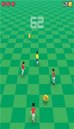 足球花式过人截图2