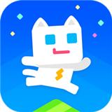 超级幻影猫2安卓版