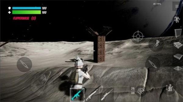 建立战斗模拟器截图1