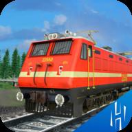 印度火车模拟器全火车解锁版