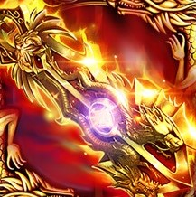 神魔传说之灭神2